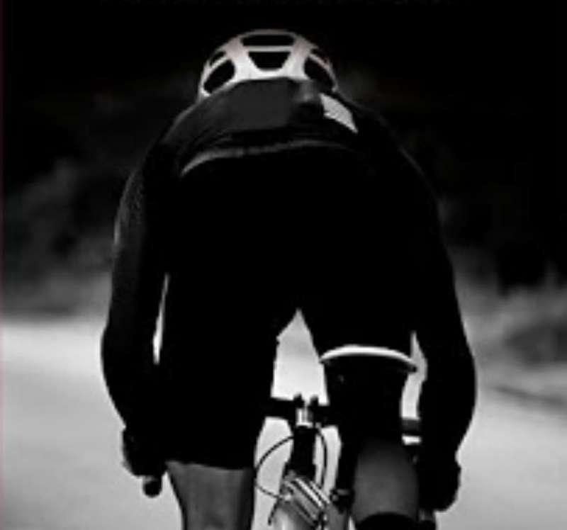 El ciclista de Puçol