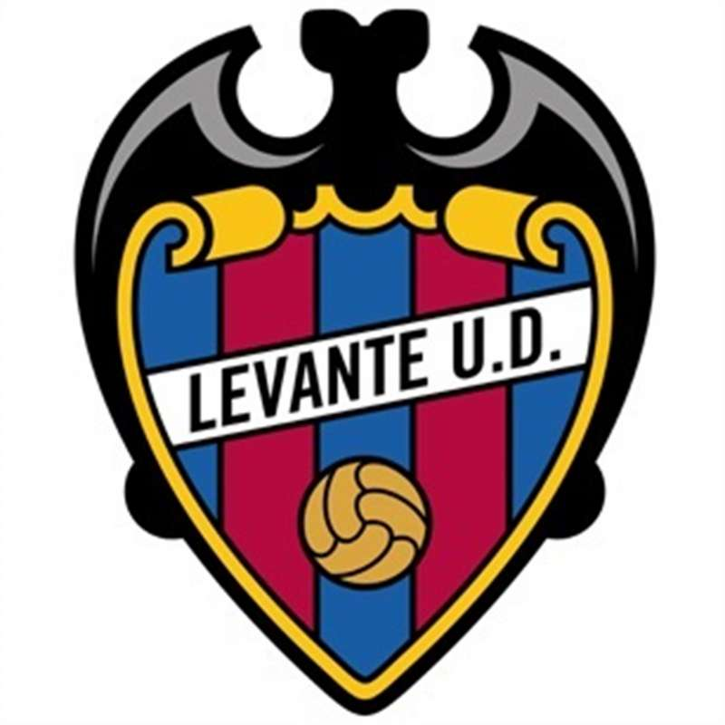 Escudo del Levante U.D.
