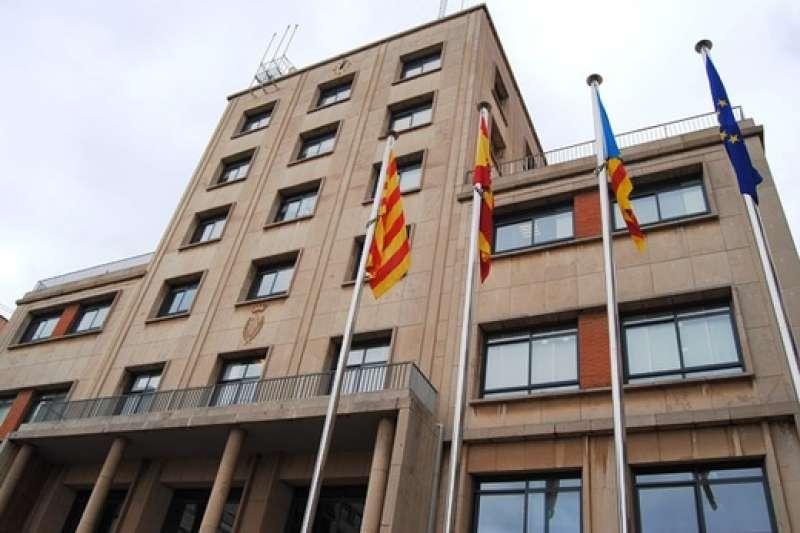 Ajuntament de Vila-real. Arxiu / EPDA