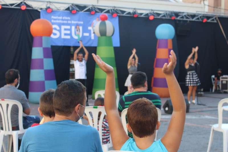 Festival/EPDA