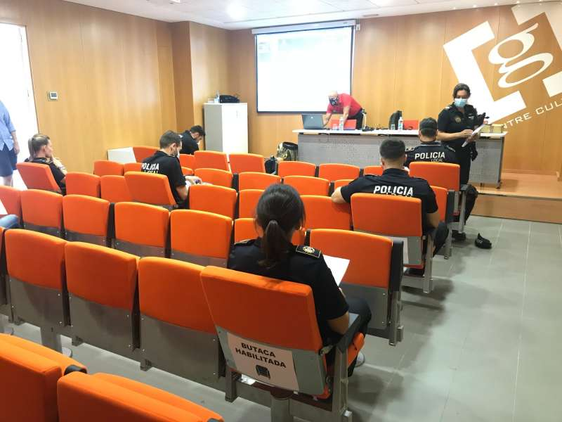 Foto Ajuntament Guadassuar