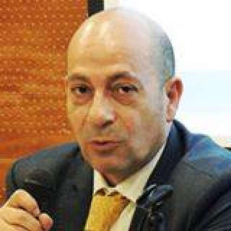 Eduardo San José Requejo