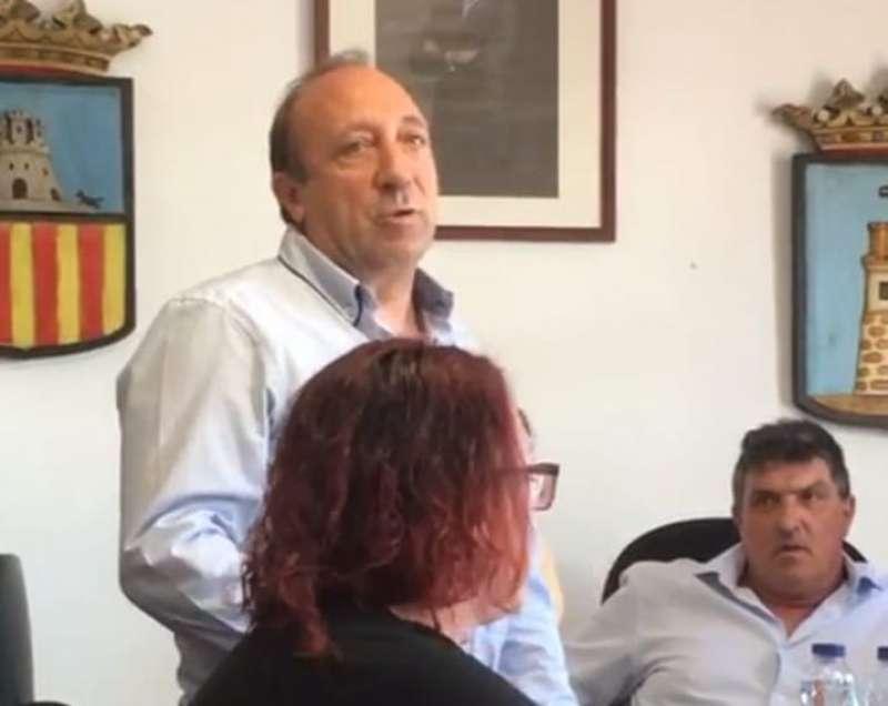 Jorge Picó