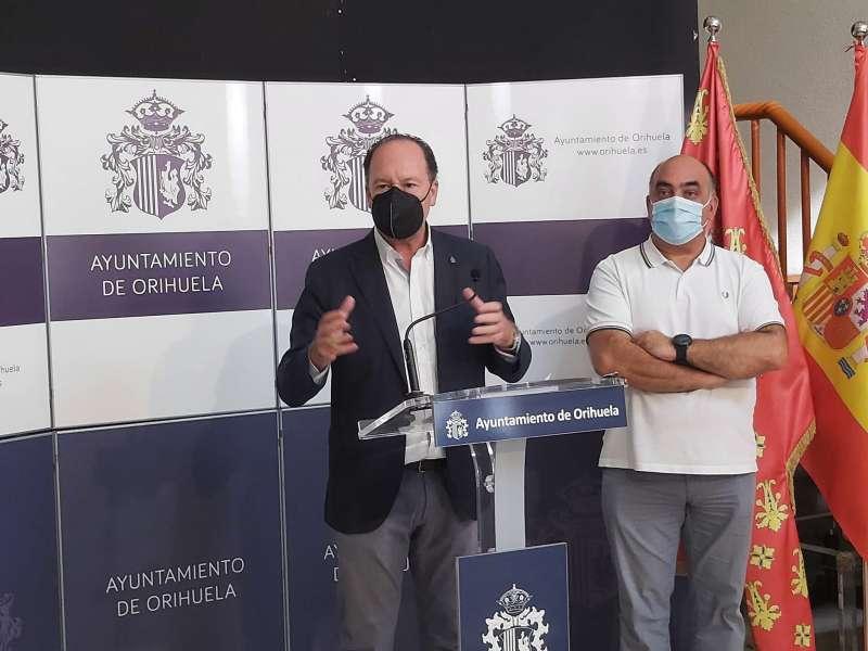 Bascuñana/EPDA