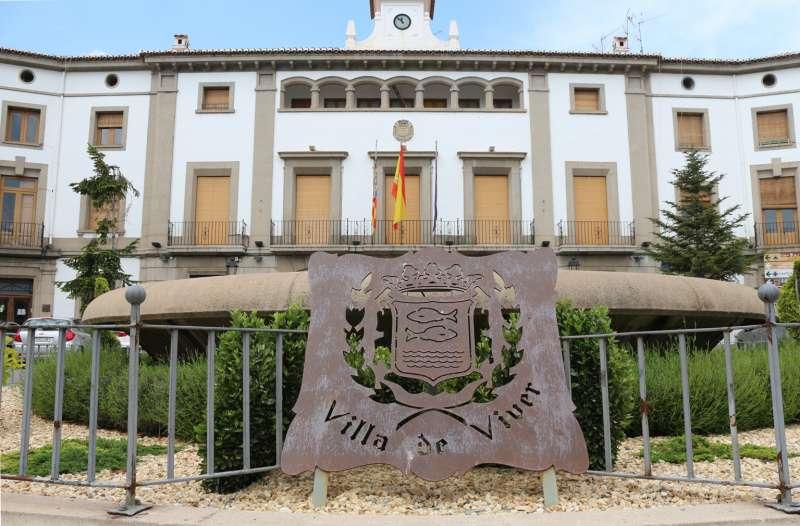 El Ayuntamiento plantea un cambio en las fechas de las fiestas