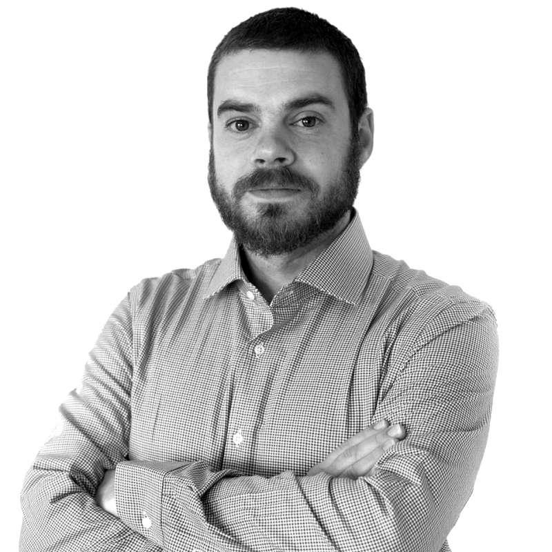 Enric Palanca