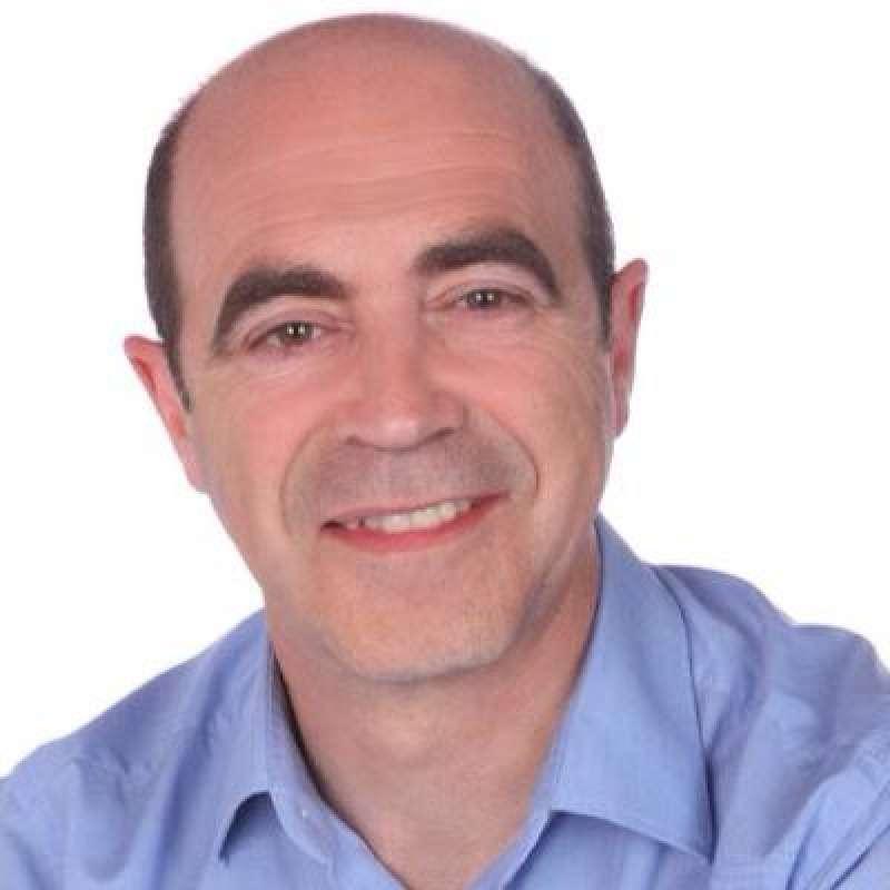 Enrique Ortí Ferre.