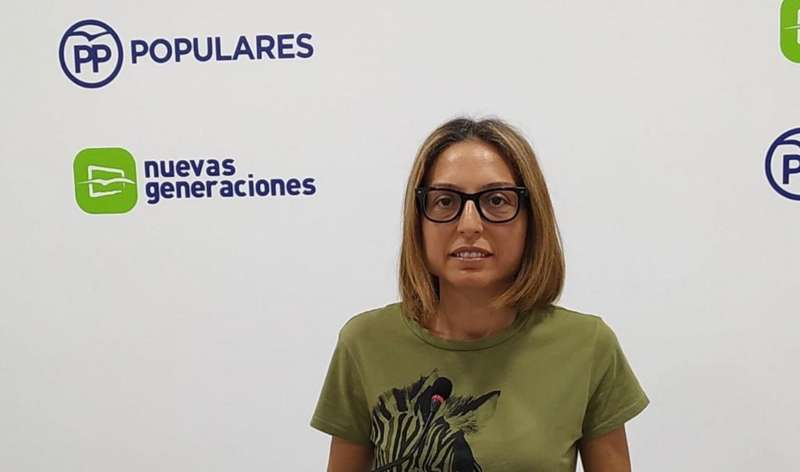 Marga Marco