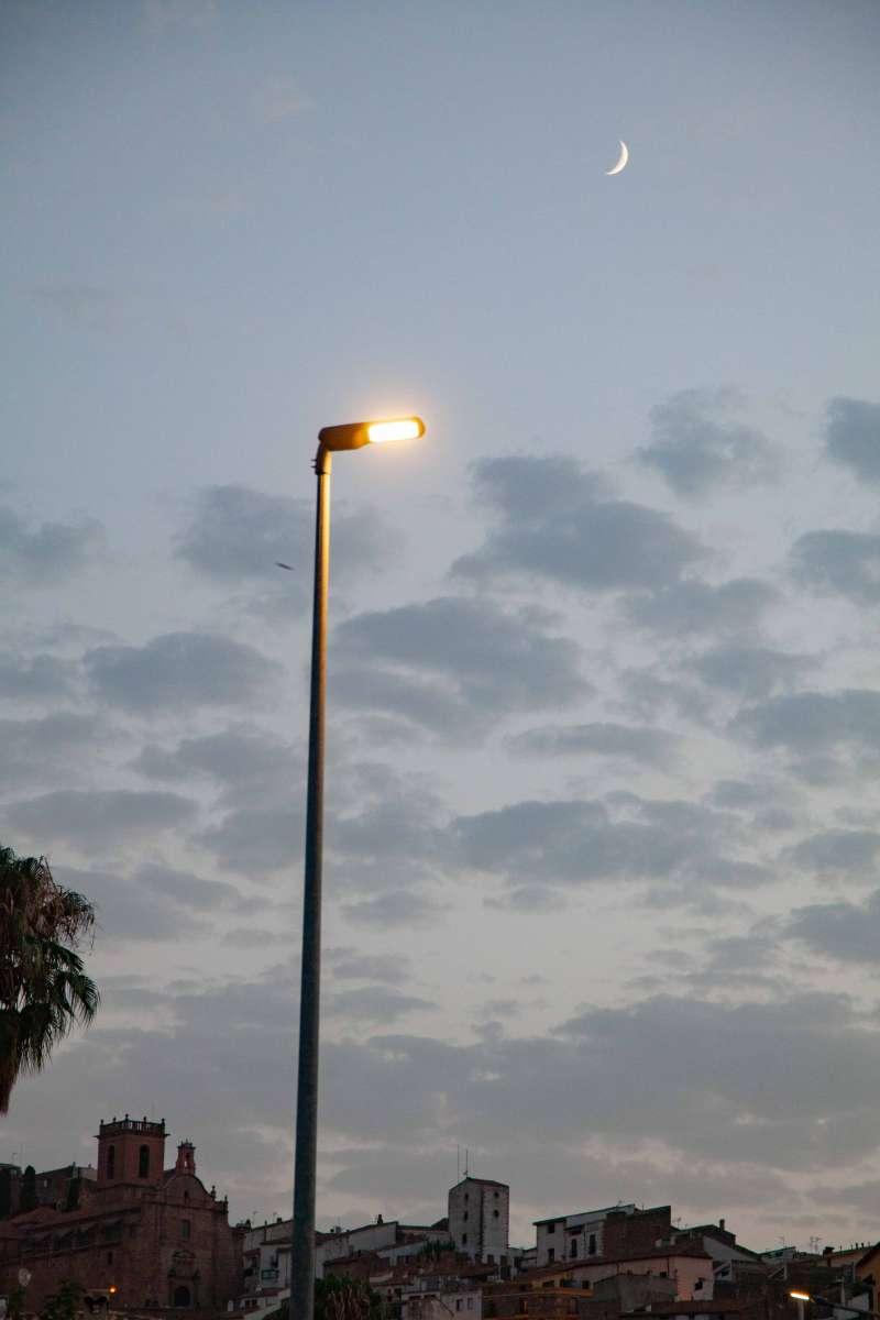 Il·luminació/EPDA
