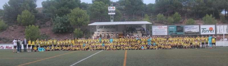 Escola/EPDA
