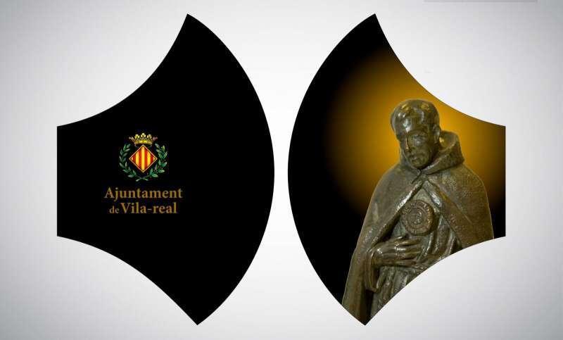 Sant Pasqual/EPDA