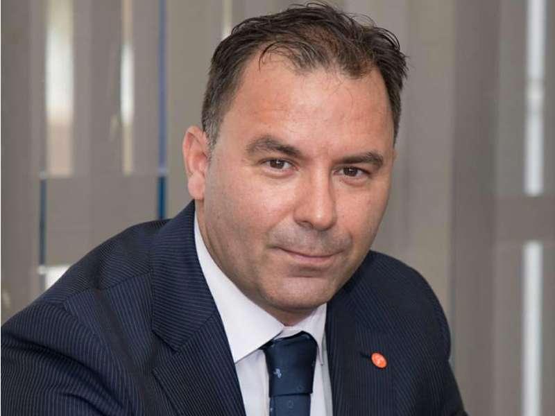 Enrique Lozoya