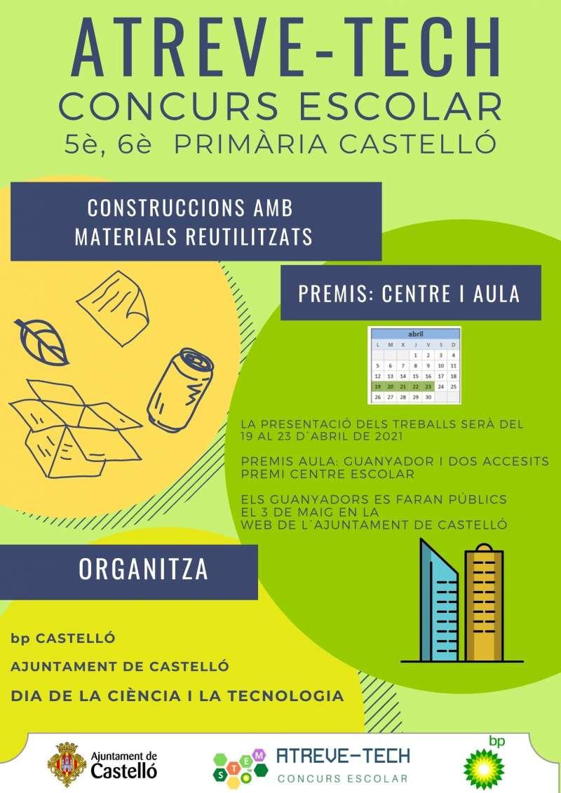 Cartell/EPDA