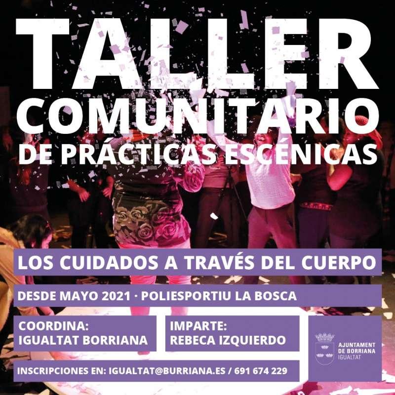 Taller/EPDA