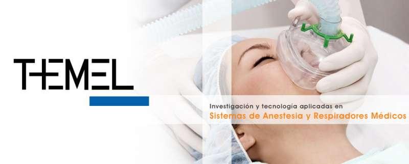 La empresa valenciana. EPDA