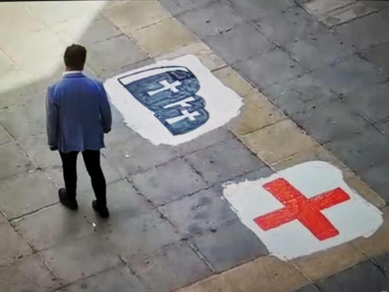 Campaña en Xirivella. EPDA