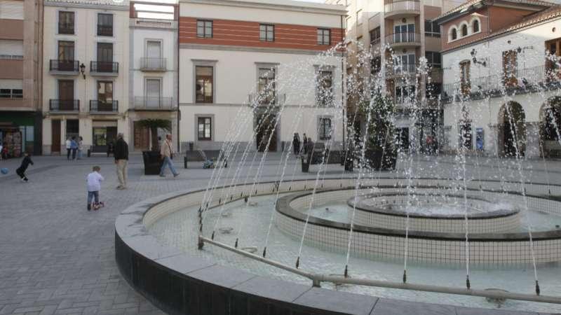 Ajuntament/EPDA