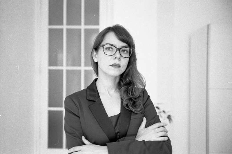 Sandra Ramos/EPDA