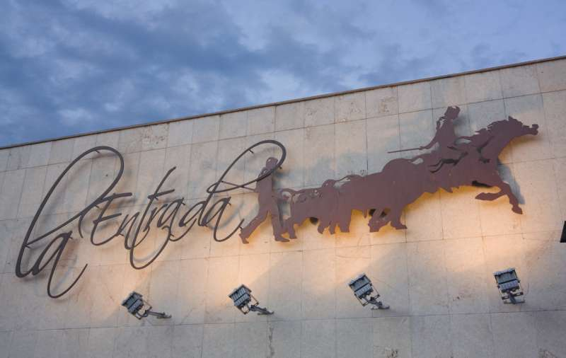 Oficina de Turismo de Segorbe