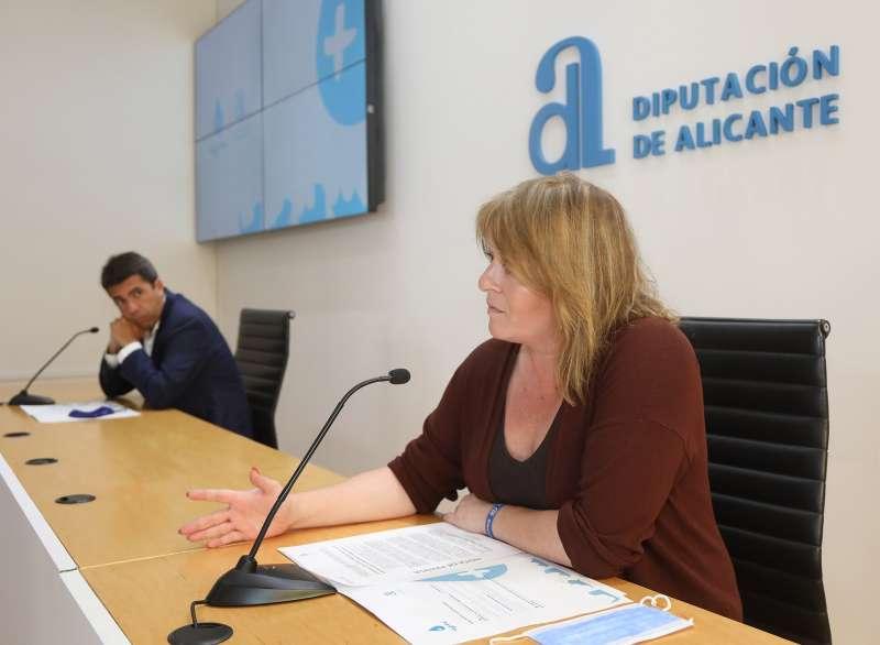 Ana Serna/EPDA