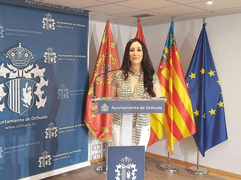 Almudena Baldó/EPDA