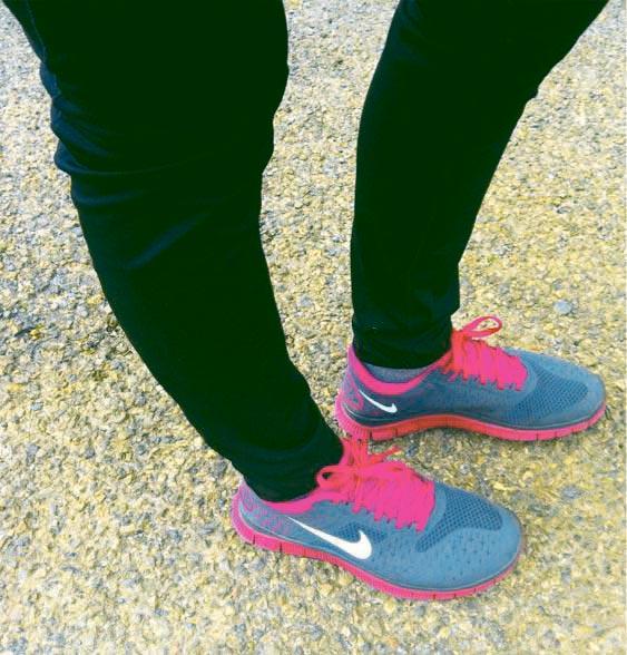 Les cames de Laia Morvedre.
