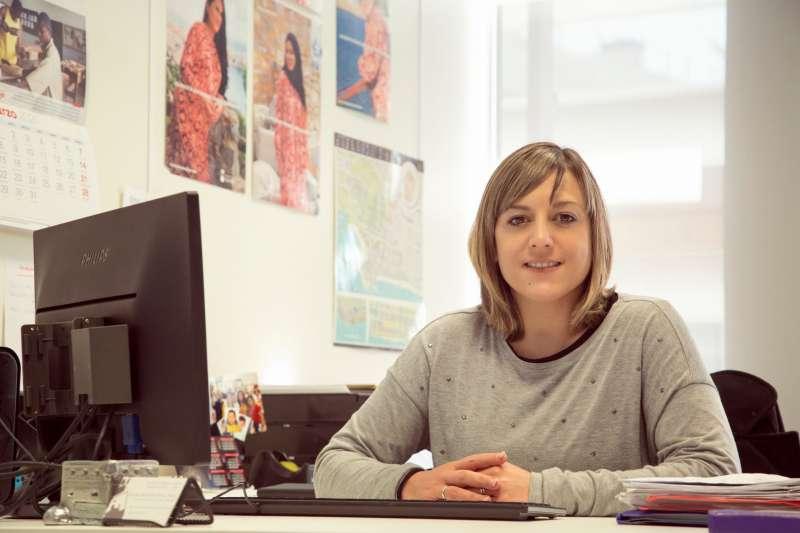 Micaela Bermúdez/EPDA