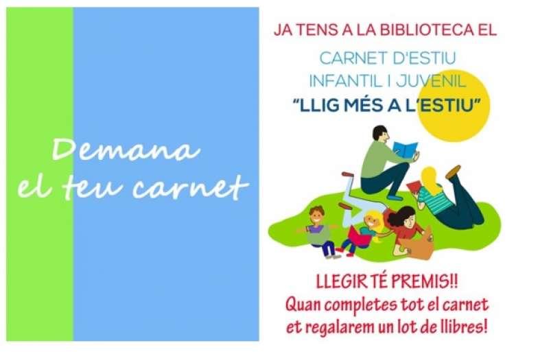 Cartel promocional de la iniciativa. EPDA.
