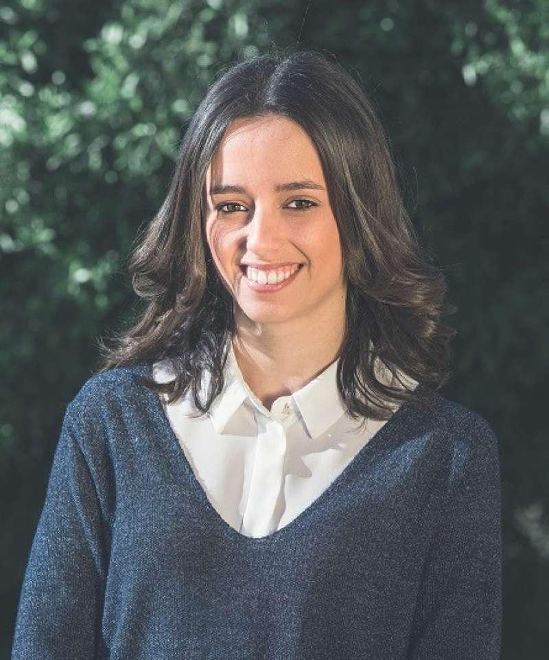 Selene Blázquez/EPDA