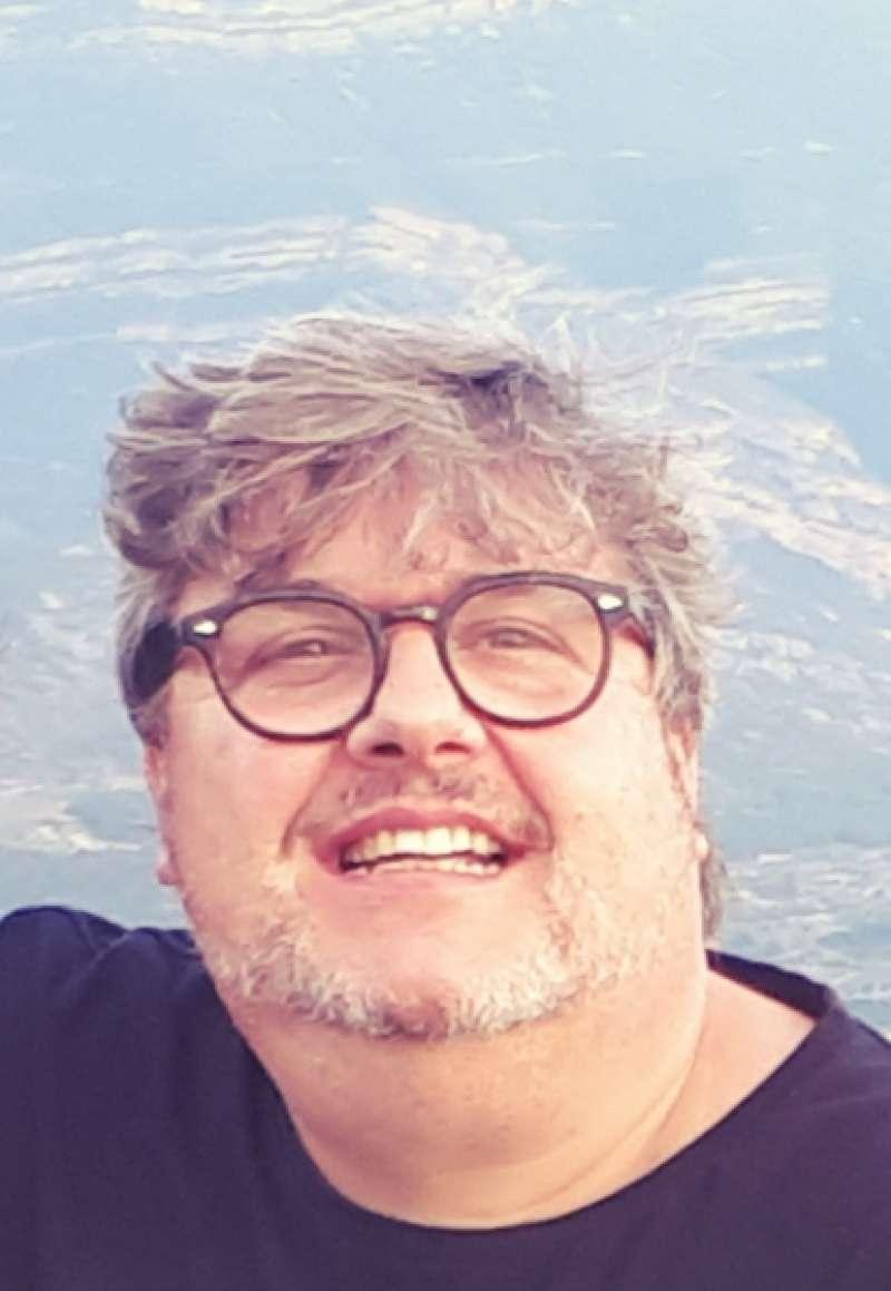 Mario Mollá