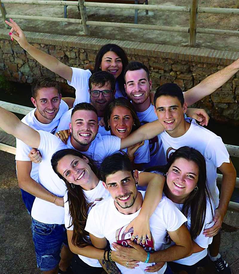 Festers de Quart de les Valls. EPDA