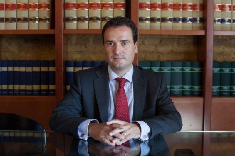 José María Salcedo