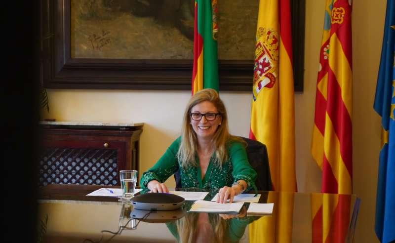 Castelló/EPDA