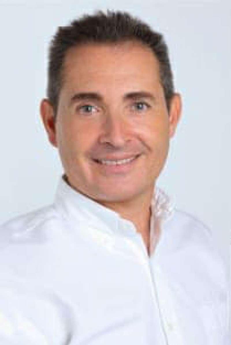 Michel Montaner