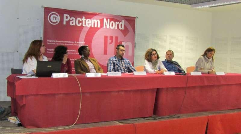 Pactem Nord