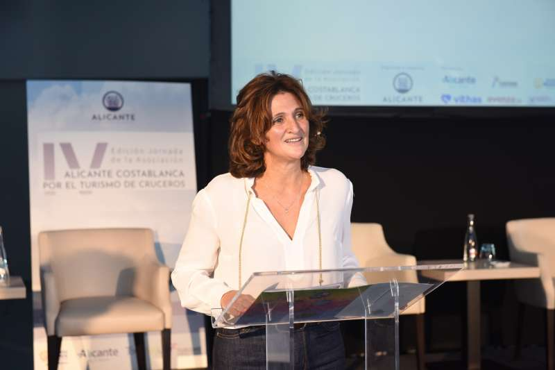 Mariola Rocamora/EPDA