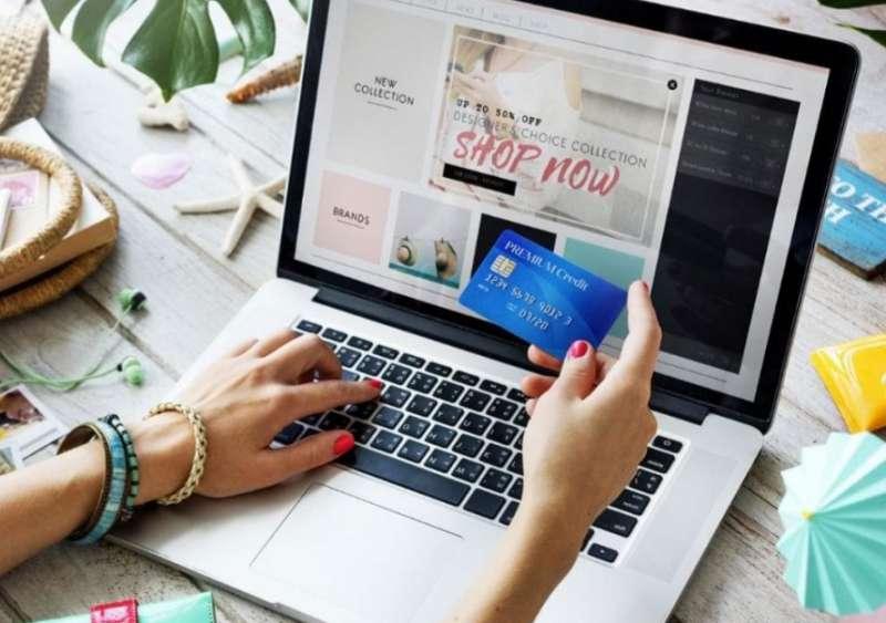 E-commerce en Aldaia