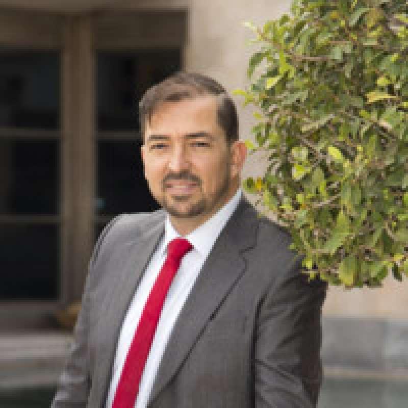 Pere Valenciano. EPDA