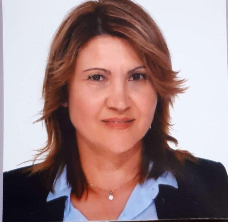 Virginia Artès./EPDA