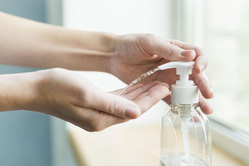 La importancia de la higiene para evitar enfermedades