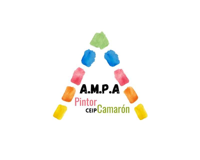 Nuevo logo de la asociación