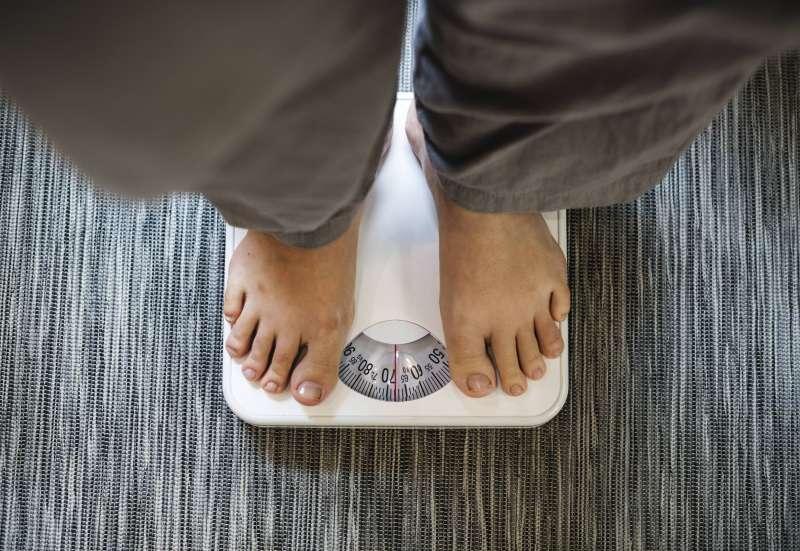El 15 de mayo se celebra el Día Europeo contra la Obesidad.