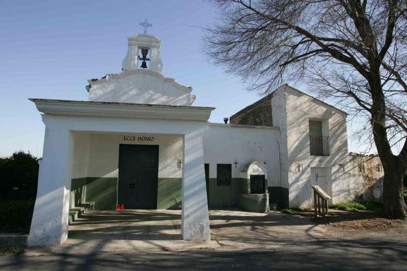 Ermita/EPDA