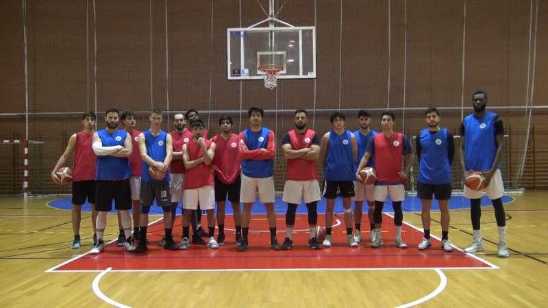 Imagen del equipo.