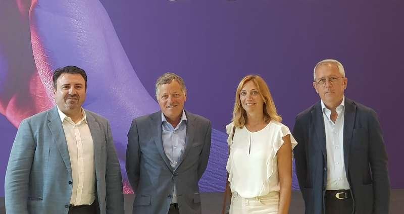 Keiretsu Forum  lanza su primer chapter en la Comunitat Valenciana y Murcia. EPDA
