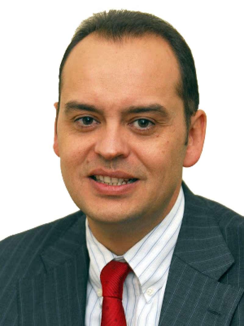 Manuel Martín