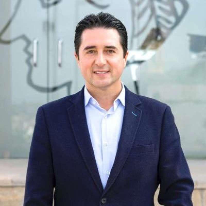 Manolo García. EPDA.