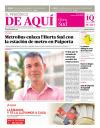 Edición PDF Noticias Horta Sud