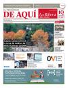 Edición PDF La Ribera